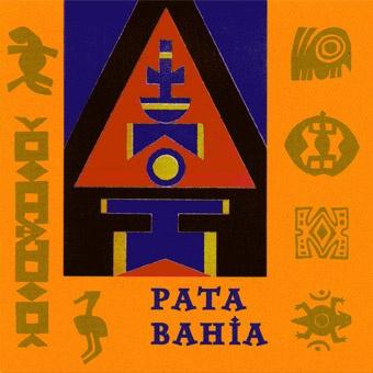 Photo of PATA MASTERS – BAHIA