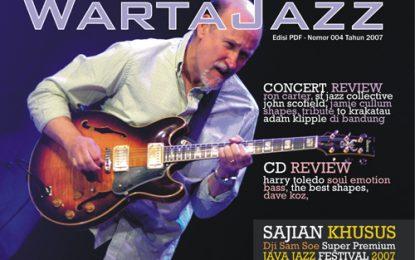 WartaJazz PDF Edisi 04