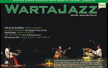 WartaJazz PDF Edisi 06