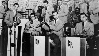Photo of Big Band setelah era Big Band