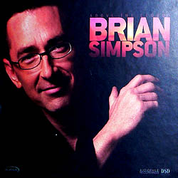 briansimpson-abovetheclouds1