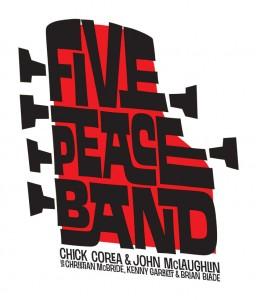 fivepeaceband2