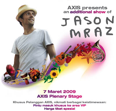 axis-jason-mraz-promo