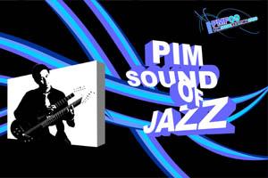 palembang-jazz