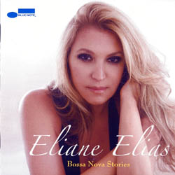 00-eliane_elias-bossa_nova-stories-cd-2008-cover