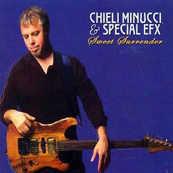 chieli-minucci-special-efx-sweet-surrender