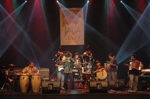 jjf0901-as-malaka-jazz-0013