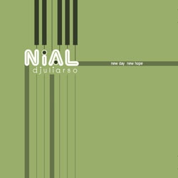 nial-newday-newhope
