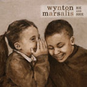wynton-marsalis-he-and-she