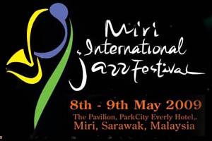 miri-jazz-festival-2009