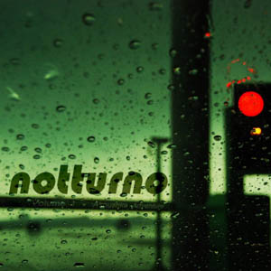 notturno-vol1-akoustika-adventure