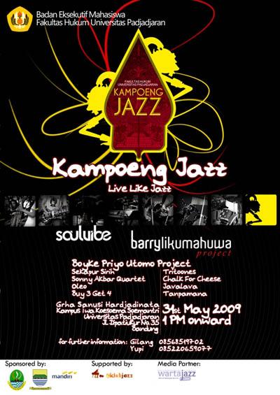 kampoeng-jazz-2009