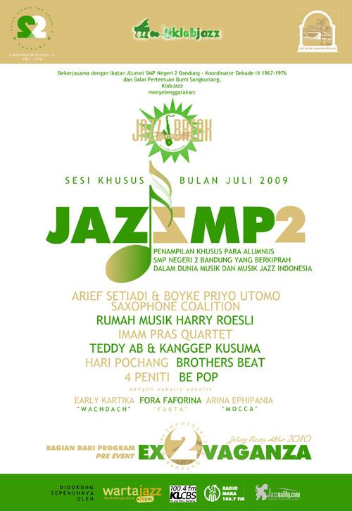 JAZSMP2