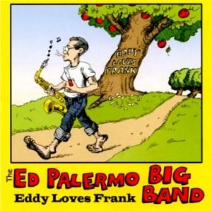 ed-palermo-eddy-lovers-frank
