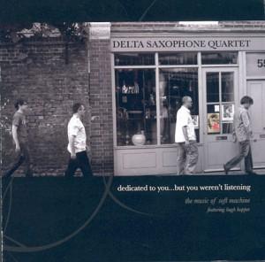 Delta_Saxophone_Quartet_2007_big