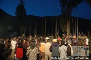 Jazz Gunung Bromo 2009 0213