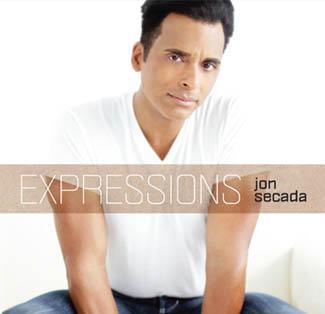 jon-secada-expressions