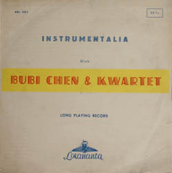 bubi-chen-kwartet-250