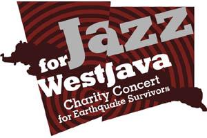 logo jazz for westjava