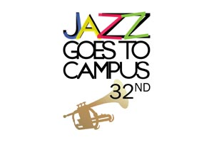 32th-jazz-goes-to-campus