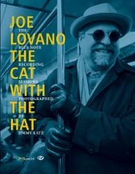 Joe Lovano - The Cat With The Hat