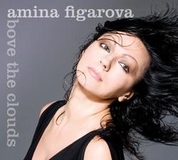 amina-figarova-above-clouds