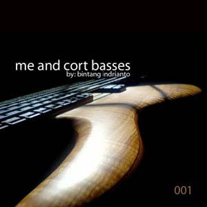 bintang-cort-basses-01