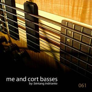 bintang-cort-basses-03