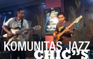 komunitas-jazz-chics