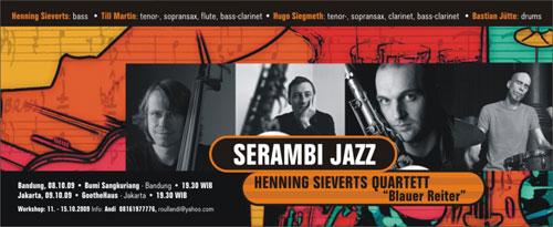 serambi-jazz-henning