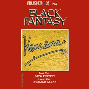 black-fantasy-kencana
