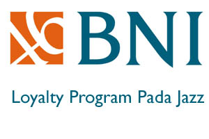 bni-loyalty-program