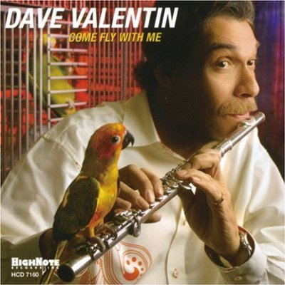 dave-valentine-come-fly-with-me