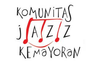 kjk-logo