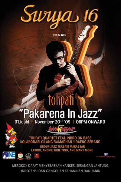 pakarena-in-jazz