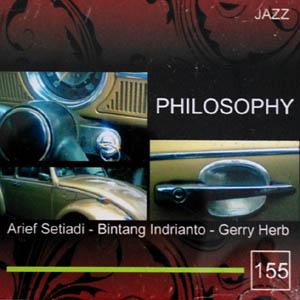philosophy-abg
