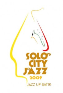 solo city jazz - icon 01