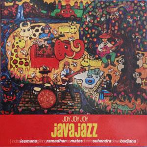 javajazz-joyjoyjoy