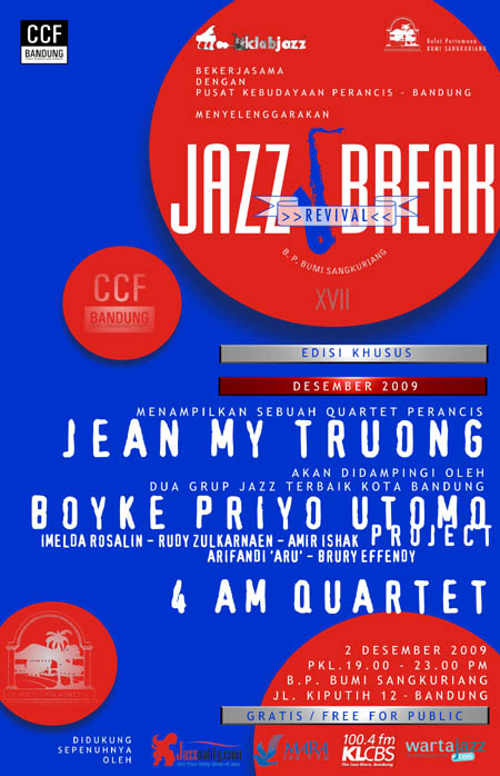 jazz-revival-jean-my-truong