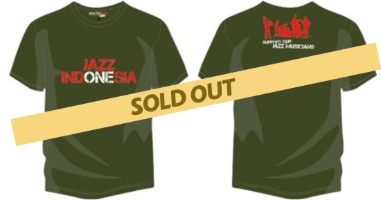 077-jazzindonesia