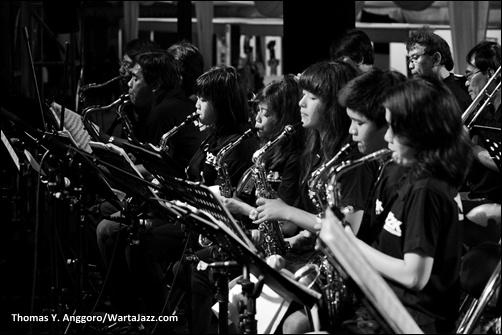 Y2K Orchestra