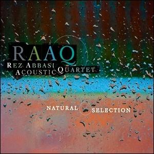 RAAQ - Natural Selection