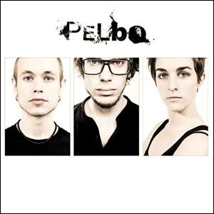 Pelbo - Pelbo
