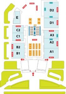 1st-fl-hall-map-kemayoran-jjf.jpg