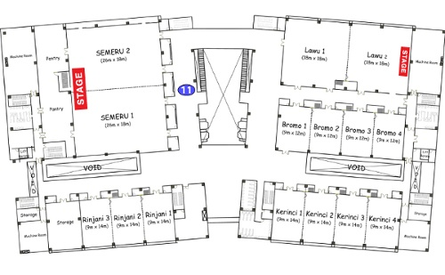 6th-fl-hall-map-kemayoran-jjf.jpg