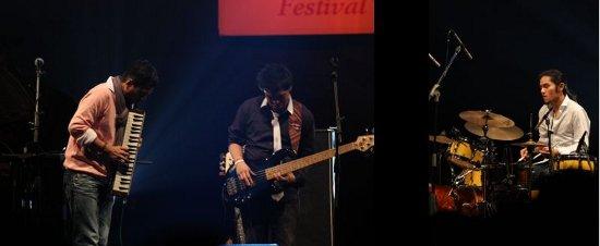 llw-axis-java-jazz-festival.jpg