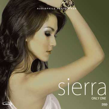 Photo of Sierra – Only One