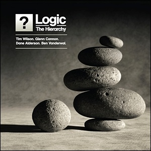 Logic - The Hierarchy