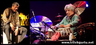 trilok-gurtu-on-cajon-and-mix-drum-djembe-tabla-set