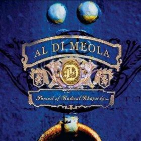 Al Di Meola - Pursuit of Radical Rhapsody.jpg